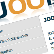 Joor - Proffesionals in managing human resources